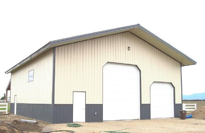 April 2016 bayumi for Rv boat storage buildings