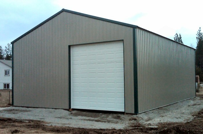 Boat Storage Buildings Cool : Metal boat storage sheds picture pixelmari